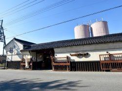 矢作洋酒株式会社
