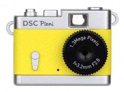 Kenko デジタルカメラ DSC Pieni