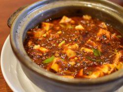 中華料理 藪 昭和町 中華3