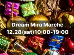 Dream Mira Marche