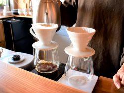 ripe 甲府 カフェ