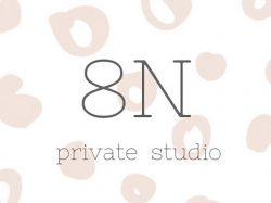 private studio 8N