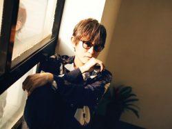 SUGA SHIKAO Hitori Sugar Tour 2020 『明日、君の街に歌いに行くよ』