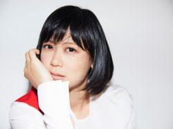 """絢香 LIVE TOUR 2020 """"遊音倶楽部~2nd grade~""""【公演中止】"""