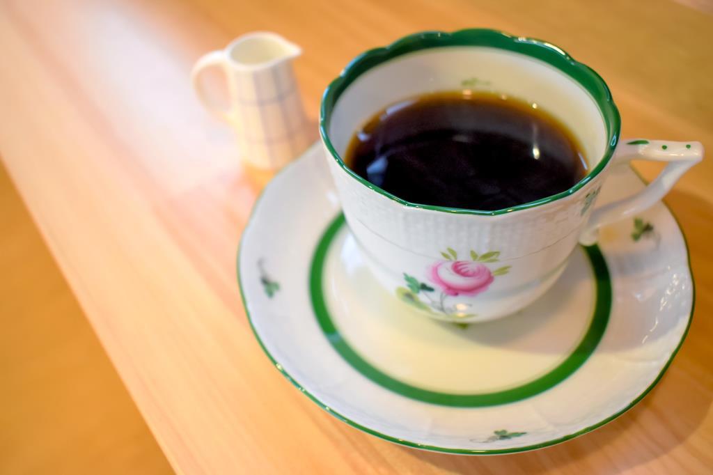 茶屋 幸左衛門 笛吹市 カフェ