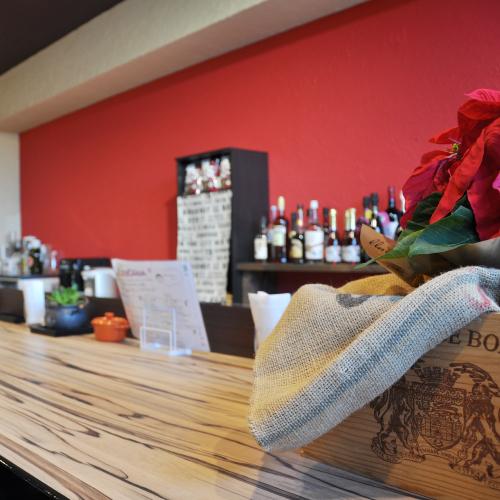 PIZZA&イタリアン食堂 Bostonのフォトギャラリー3