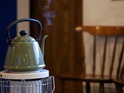 【cafe vol.23】北欧を感じるまったり時間 CAFE TRETAR