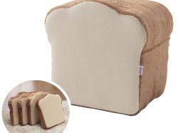セルタン 食パン クッション 4枚切り