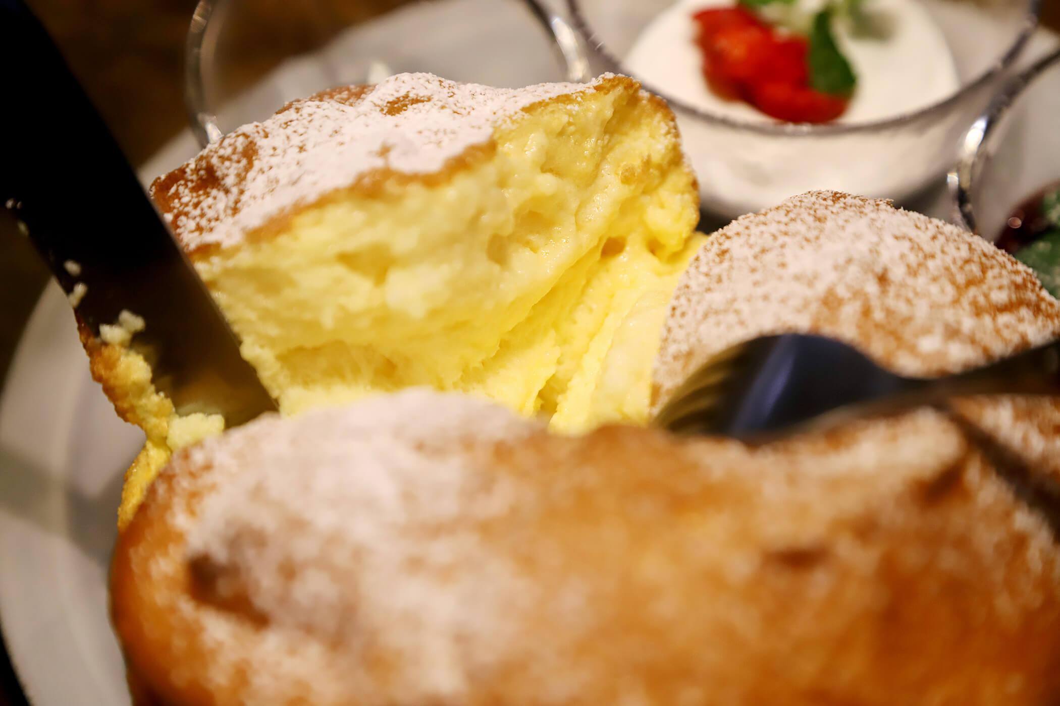 CAFE&WINE TROLL 写真10