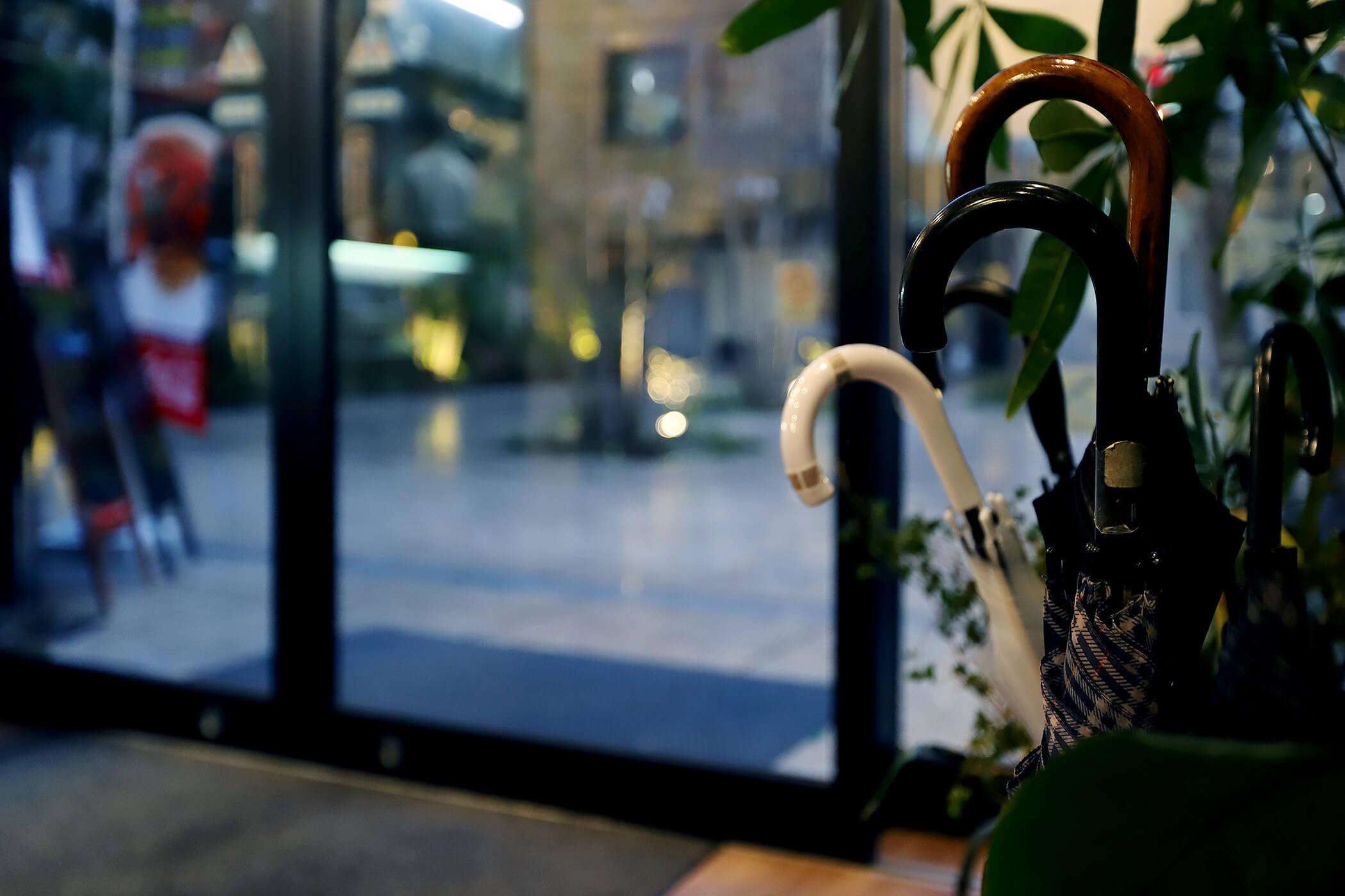 CAFE&WINE TROLL 写真2