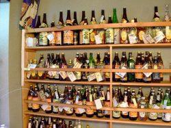居酒屋ホルモン焼 やすべい 富士吉田市 居酒屋・焼肉・鉄板焼き・お好み焼き