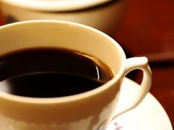 カフェ ロッシュ