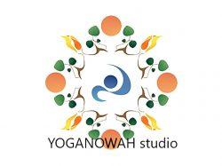 よがのわスタジオ Yoganowah studio