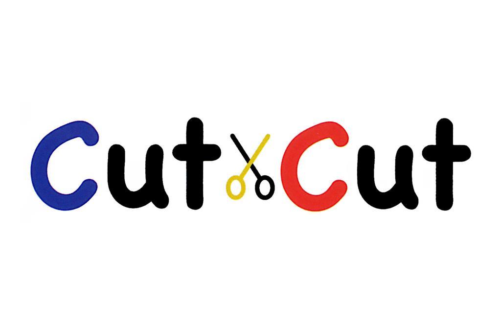 Cut Cut 田富店 中央市 ヘア1