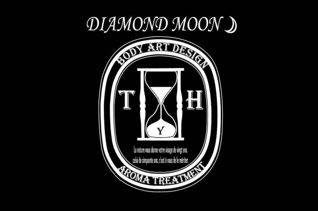 BBS DIAMOND MOON 甲府 エステ 脱毛6