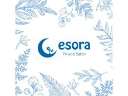 Private Salon esora