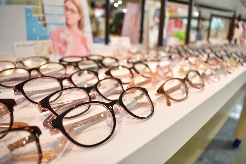 セイビドー オギノリバーシティ店 中央市 靴・メガネ