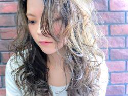 HAIR&MAKE AXIS 昭和町 ヘア・まつ毛・まつエク