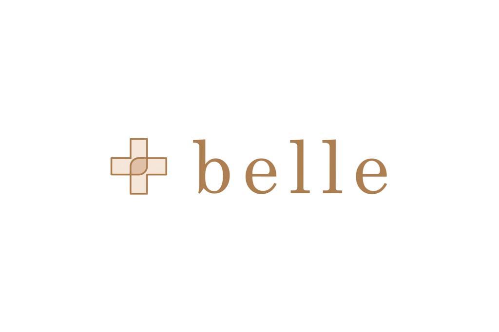 +belle 甲斐市 ネイル・エステ