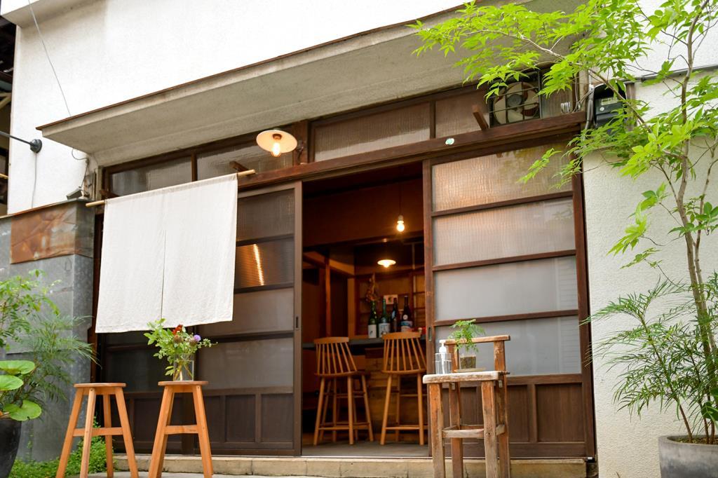 コワン 韮崎市 和食・居酒屋・バー