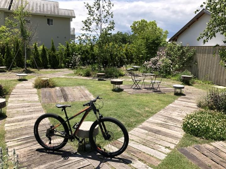 河口湖 BonVelo(ボンベロ)サイクルアクティビティ