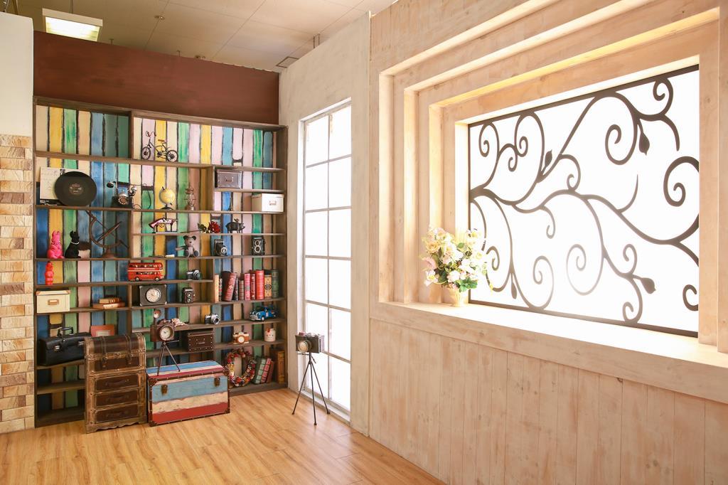 STUDIO S 韮崎市 フォトスタジオ