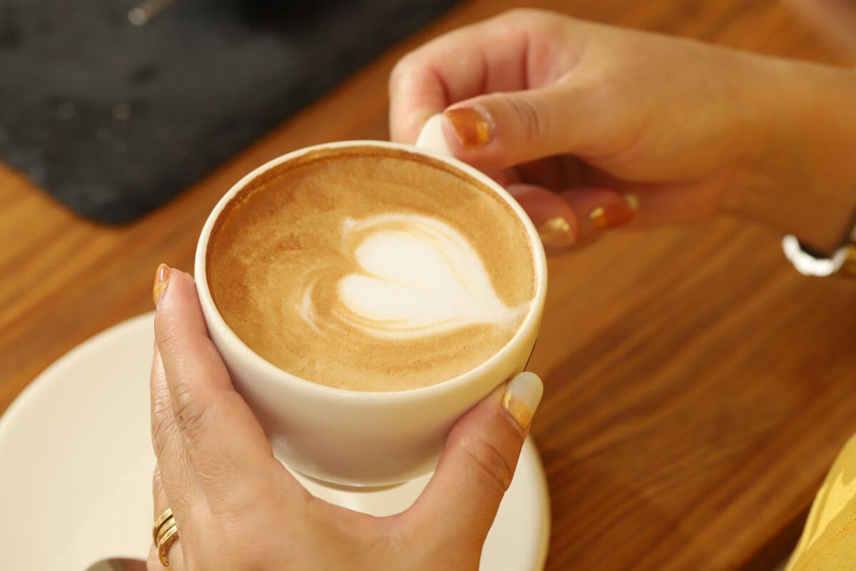 TOCORO CAFE&BAR 写真15