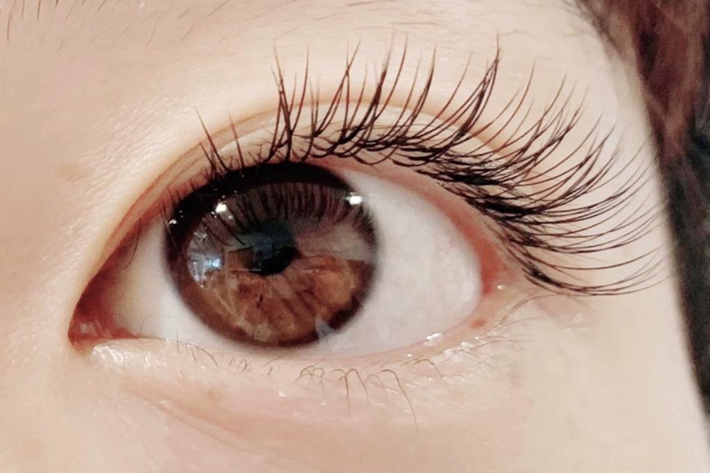 eyelash&facial salon noah 富士吉田市 まつ毛・まつエク