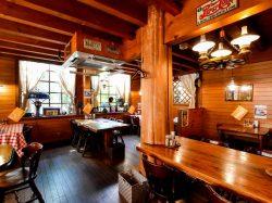 レストラン ブレーメン 甲斐市 洋食
