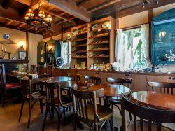 Ma Vie 北杜市 カフェ