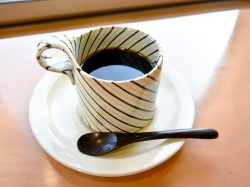 なごみ亭 北杜市 カフェ/喫茶