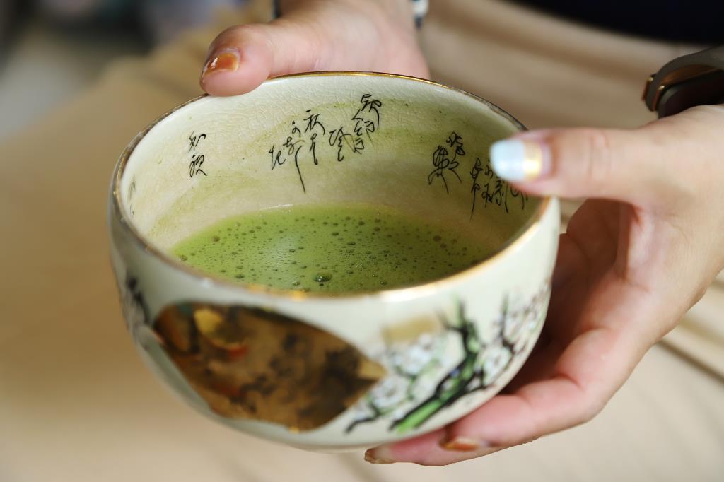 café de lala 写真16