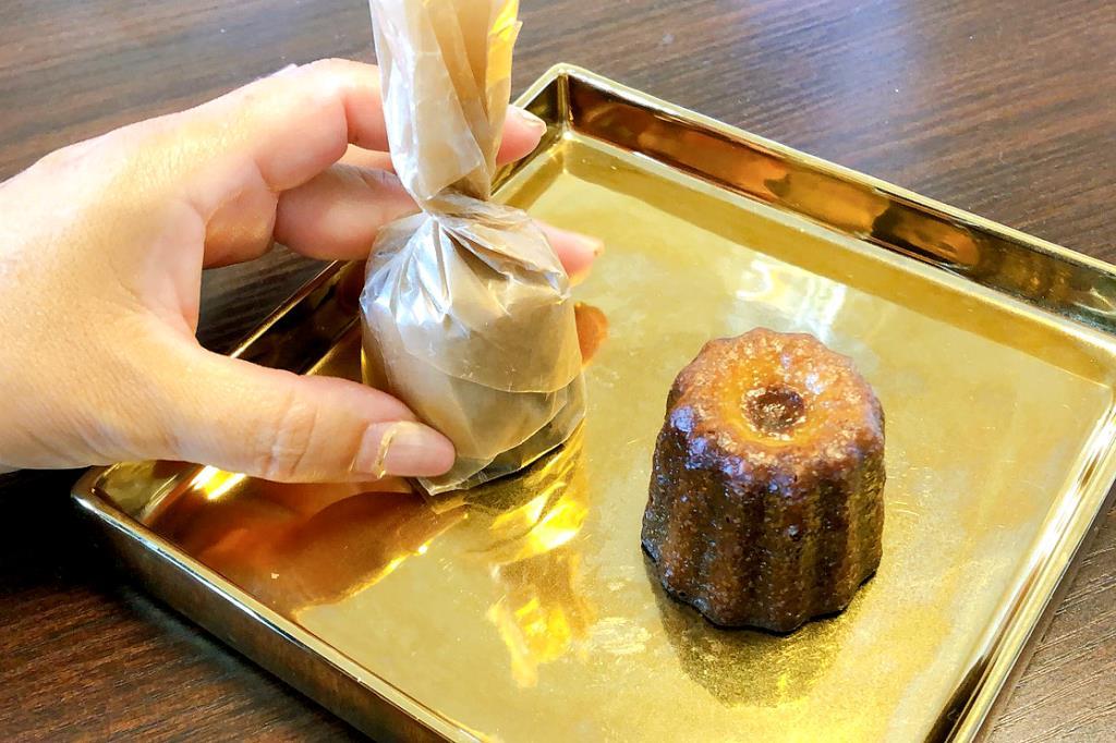 アキトコーヒーの焙煎所「Tane(タネ)」 9月12日より喫茶営業開始