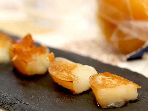 河口湖チーズ工房-富士河口湖町 | 家飲みにおすすめ!山梨の銘品おつまみ&お酒9選