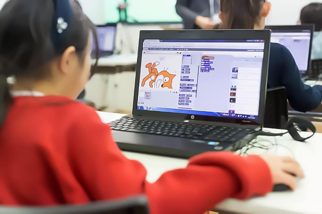 KID'sプログラミングラボ富士山教室 富士吉田市 趣味/習い事