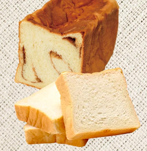 どんだけ自己中 会場で購入できるパン
