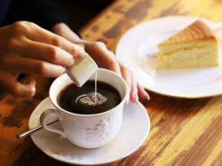 【cafe vol.59】思い出のフリフリぶんぶん KuRu