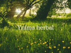 YnimaHerbal