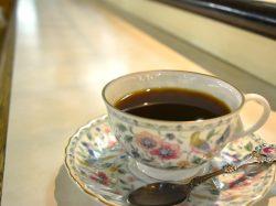 COFFEE S&S 甲府 5