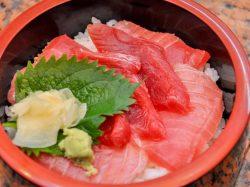 森屋鮨 大月 寿司