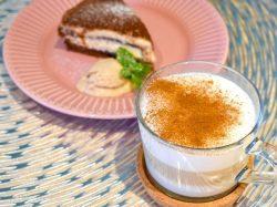 Y's Cafétta