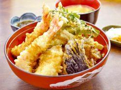 大月 浜田屋 和食3