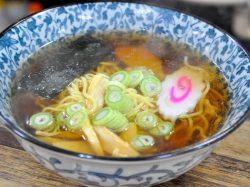 大月 和食 お食事処 正華3