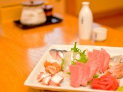 寿司 もちづき