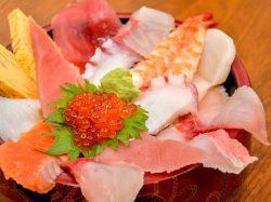 寿司割烹 はせ川