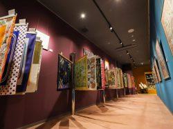 甲府ミュージアムハウス 甲府 美術館