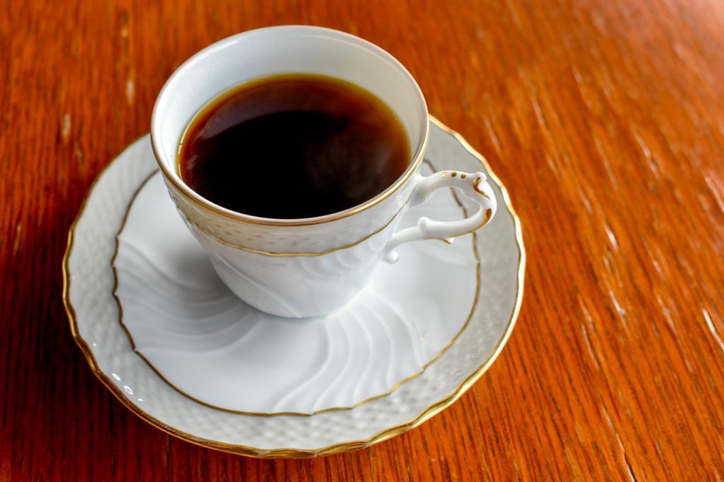 喫茶 くつろーぐ 甲府 カフェ5