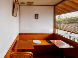 喫茶 くつろーぐ 甲府 カフェ3