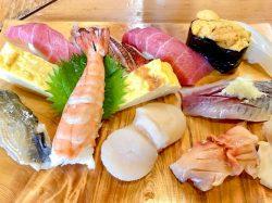 とも江寿司