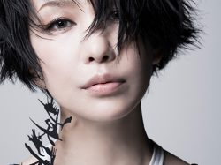 MIKA NAKASHIMA CONCERT TOUR 2021 JOKER【延期講演・並びに払い戻し】